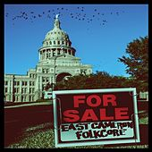 For Sale by East Cameron Folkcore