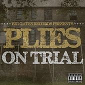 On Trial by Plies