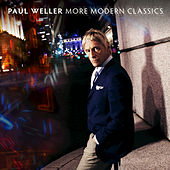 Brand New Toy by Paul Weller