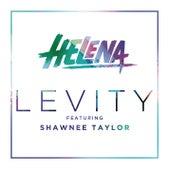 Levity by Helena