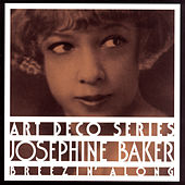 Breezin' Along by Josephine Baker