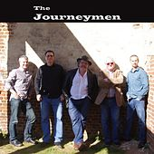 Five Journeymen by Journeymen
