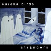 Strangers by Eureka Birds