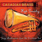 High Society by Canadian Brass