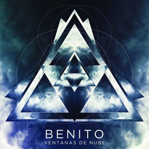 Ventanas De Nube by Benito