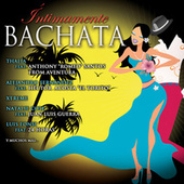 Íntimamente Bachata von Various Artists