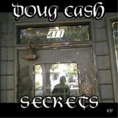 Secrets by Doug Cash