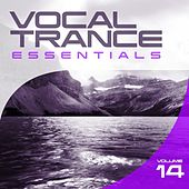 Vocal Trance Essentials Vol. 14 - EP by Various Artists