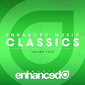 Enhanced Classics - Vol. 4 - EP by Various Artists