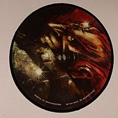 Ganondorf - Single by Various Artists