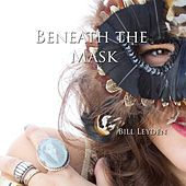 Beneath the Mask by Bill Leyden (Memo)