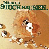 Possible Worlds by Markus Stockhausen
