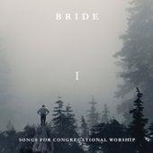 I by Bride