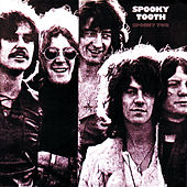 Spooky Two by Spooky Tooth