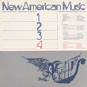 New American Music, Vol. 4 by Various Artists