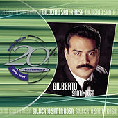 20th Anniversary by Gilberto Santa Rosa