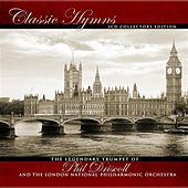 Classic Hymns by Phil Driscoll