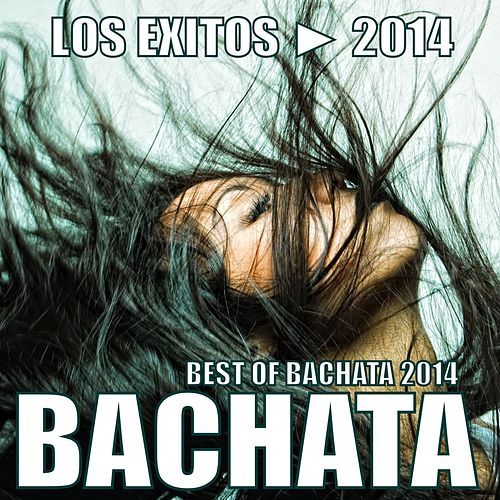 Bachata 2014 - Los Exitos 2014 (The Best Of Bachata 2014) by Various Artists