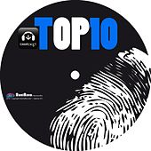 Danirava Records Top10 by Various Artists