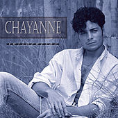 Influencias by Chayanne