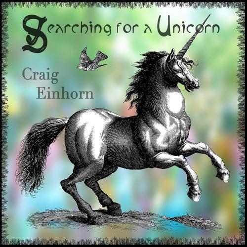 Searching for a Unicorn by Craig Einhorn