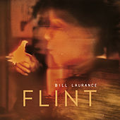 Flint by Bill Laurance