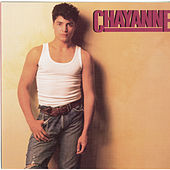 Chayanne (1st LP) by Chayanne