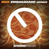 Embarazado Repack by Niva