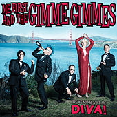 Are We Not Men? We Are Diva! by Me First and the Gimme Gimmes