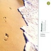 Avanzar... Senderos Hacia el Crecimiento Personal Vol. 2 by Brahma Kumaris