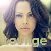Lounge - 200 Lounge Songs by Various Artists