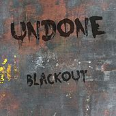 Blackout by Undone