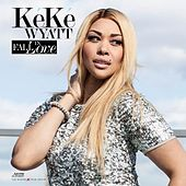 Fall in Love by Keke Wyatt