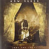 Love For Poets  (Remastered) by New Breed