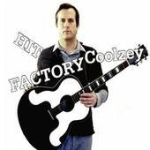 Hit Factory by Coolzey