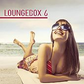 Loungebox 6 by Various Artists