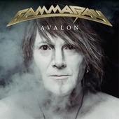 Avalon by Gamma Ray