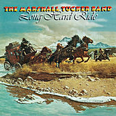 Long Hard Ride by The Marshall Tucker Band