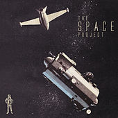 The Space Project von Various Artists