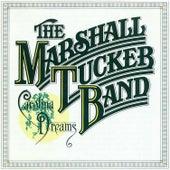 Carolina Dreams by The Marshall Tucker Band