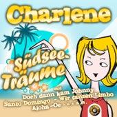 Südseeträume by Charlene