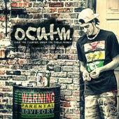 O.C.U.T.M by Trademark