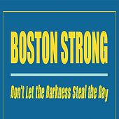 Don't Let the Darkness Steal the Day by Various Artists