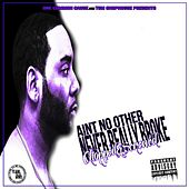 Never Really Broke (Chopped & Screwed) by Ain't No Other
