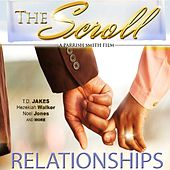The Scroll: Relationships by Various Artists