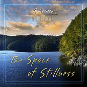The Space of Stillness by Ashaneen