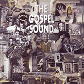 The Gospel Sound by Various Artists