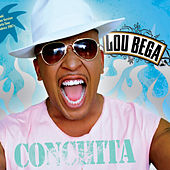 Conchita by Lou Bega
