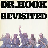 Revisited von Dr. Hook