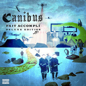 Fait Accompli (Deluxe Edition) by Canibus